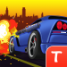 Road Riot for Tango Android