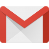 Android Gmail Resim