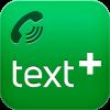 Android textPlus Resim