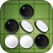 Dr. Reversi Android