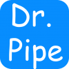Android Dr. Pipe Resim