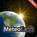 MeteoEarth Android