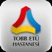 TOBB ETÜ Hastanesi Android
