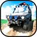 Arazi Araba Yar�� Oyunlar� Android