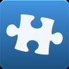 Android Jigty Jigsaw Yapbozları Resim