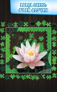Jigty Jigsaw Yapbozları Resimleri