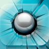 iPhone ve iPad Smash Hit Resim
