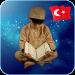 Kuran Türkçe Meali Android