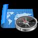 Haritalar ve GPS Navigasyon Android