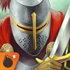 Android Camelot'un Kahramanları Resim