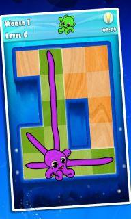 Octopus Resimleri