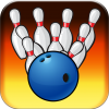 Android Bowling 3D Resim