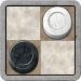 Checkers 2 Android