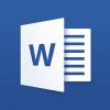 iPhone ve iPad iPad için Microsoft Word Resim