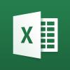 iPhone ve iPad iPad için Microsoft Excel Resim