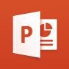 iPhone ve iPad iPad için Microsoft PowerPoint Resim