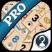 Okey Pro Android
