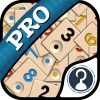 Android Okey Pro Resim