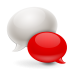 Vodafone Message+ - SMS & Chat Android