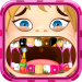 Dişçi Korkusu Android