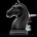 Chess Master Satranç Android
