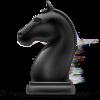 Android Chess Master Satranç Resim