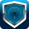 Android DroidVPN - Android VPN Resim