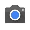 Android Google Kamera Resim