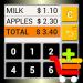 Alışveriş Hesaplama Android