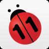 Android n11.com Resim