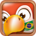 Portekizce Öğren Android