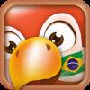 Android Portekizce Öğren Resim