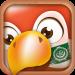 Arapça Öğren Android