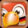 Android Ücretsiz Almanca Öğrenin Resim
