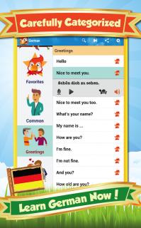 Ücretsiz Almanca Öğrenin Resimleri