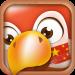 Ücretsiz Çince Öğrenin Android