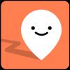 Android Moovit: Canlı Ulaşım Bilgisi Resim