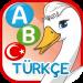 Türk alfabesi - Türkçe Alfabe Android