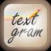 Textgram Android