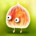 Botanicula iOS