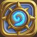 Hearthstone: Heroes of Warcraft iOS