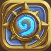 iPhone ve iPad Hearthstone: Heroes of Warcraft Resim