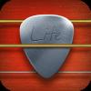 Android Gerçek Gitar Ücretsiz Resim
