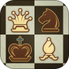 Android Dr. Chess Resim