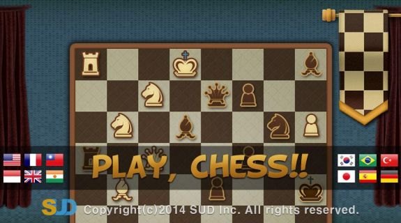 Dr. Chess Resimleri