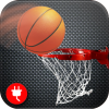 Android Basketbol oyunları 3D Resim