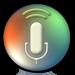 Sesten Yazıya Çeviri TTS Android