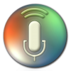 Android Sesten Yazıya Çeviri TTS Resim