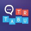 Android Tabu TR Resim