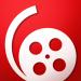 AVPlayer iOS